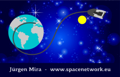 www.spacenetwork.eu
